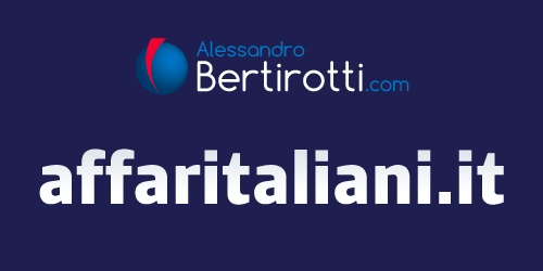 affariitaliani