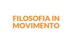 filosofia in movimento