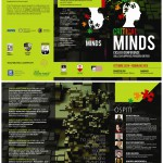CRITICALMIND-COLLAGE-ULTIMO